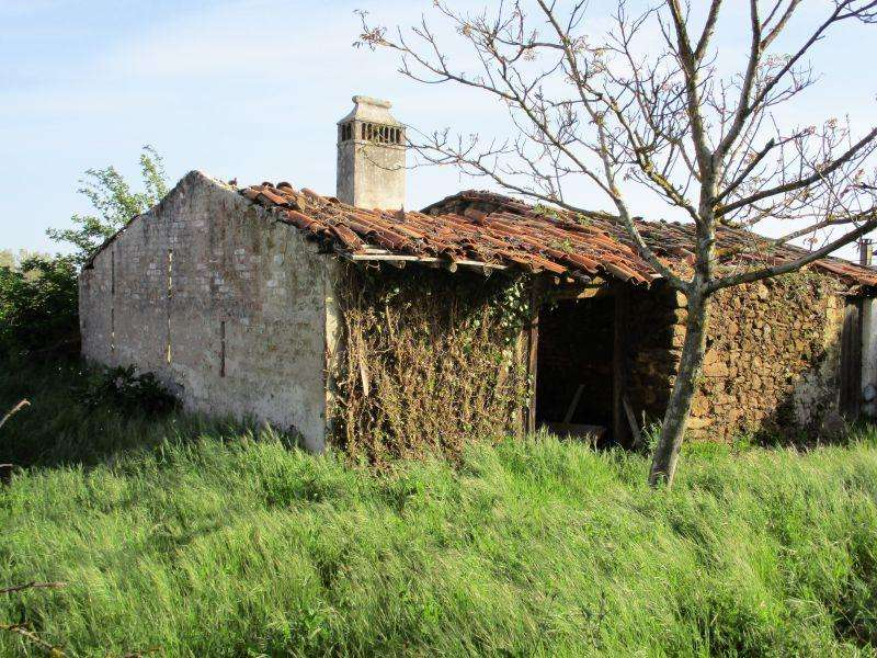 Moradia para comprar, Nossa Senhora do Pranto, Santarém - Foto 8