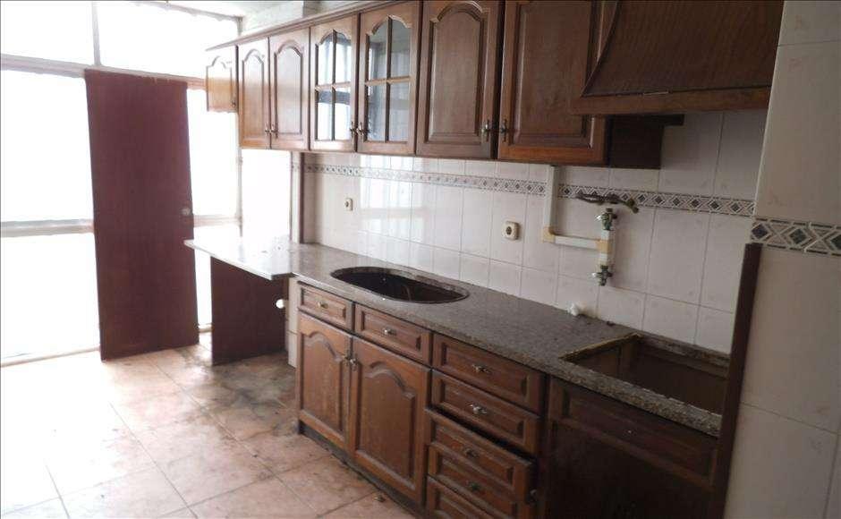 Apartamento para comprar, Baixa da Banheira e Vale da Amoreira, Setúbal - Foto 8