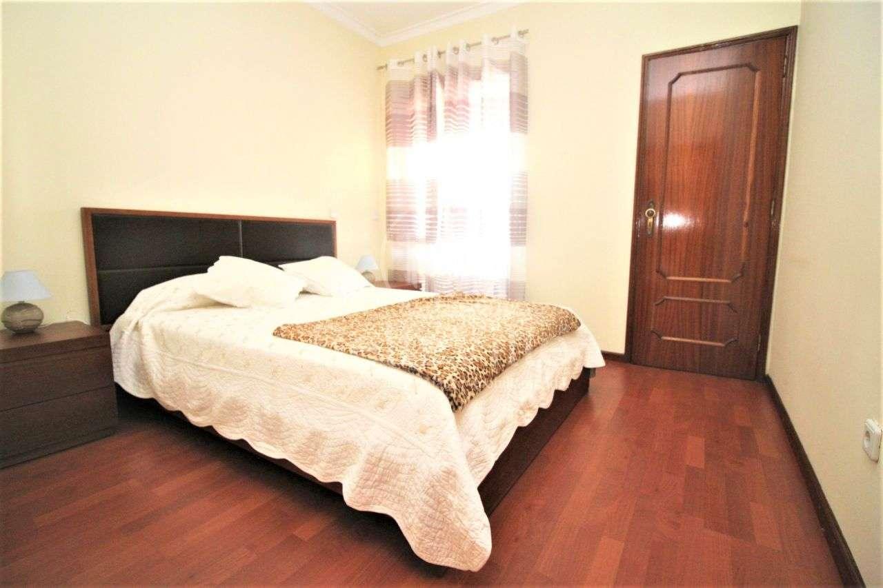 Apartamento para comprar, Lomar e Arcos, Braga - Foto 9