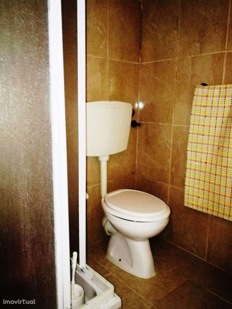 Apartamento para arrendar, Parceiros e Azoia, Leiria - Foto 18