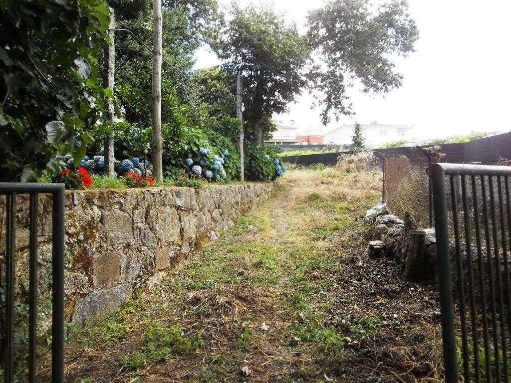 Quintas e herdades para comprar, Real, Dume e Semelhe, Braga - Foto 40