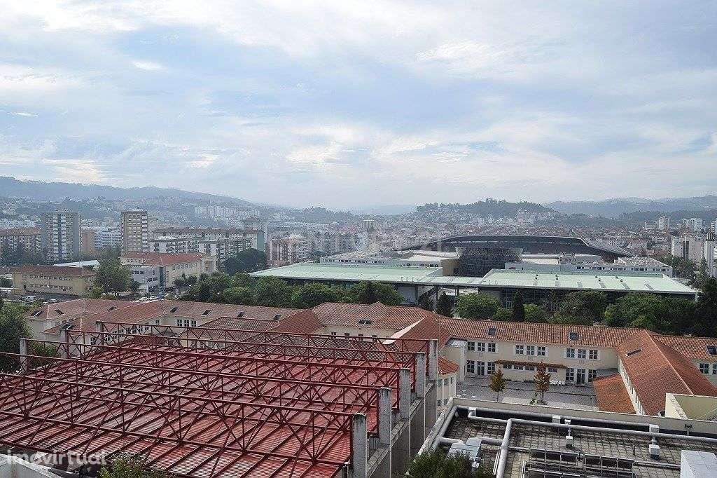 Apartamento para comprar, Santo António dos Olivais, Coimbra - Foto 7