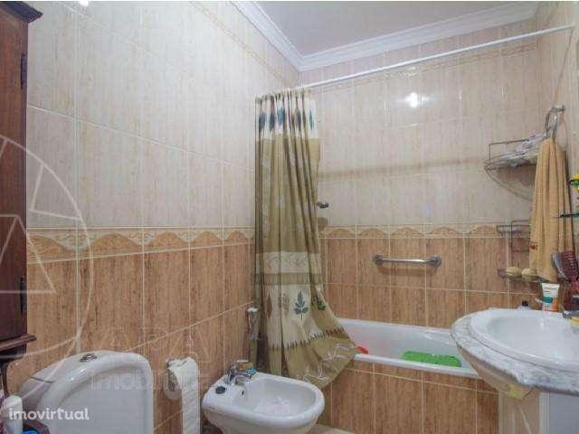 Apartamento para comprar, Quelfes, Faro - Foto 7