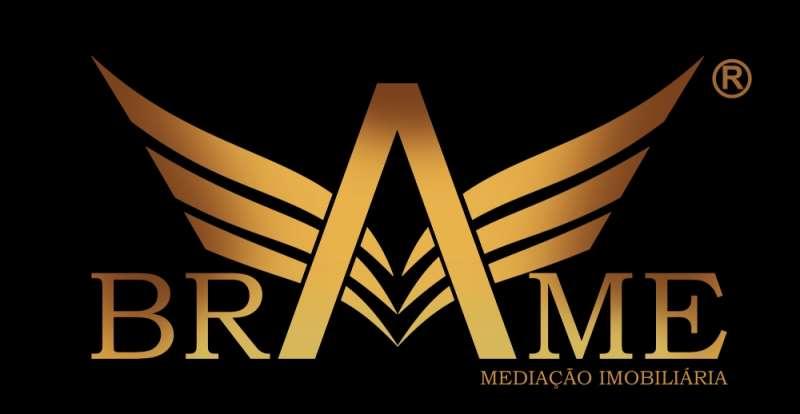 Agência Imobiliária: Eugénia Brandão II - Mediação Imobiliária, Lda