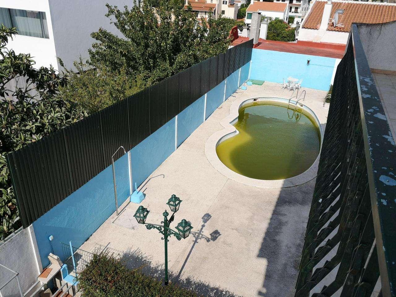 Moradia para comprar, Castelo (Sesimbra), Setúbal - Foto 40