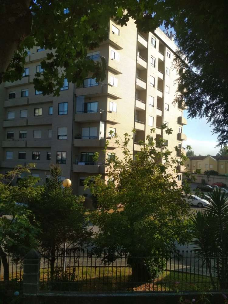Apartamento para comprar, São Mamede de Infesta e Senhora da Hora, Porto - Foto 19