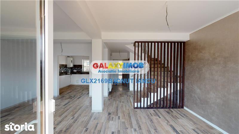 Case Individuale Ghencea - Vila 2