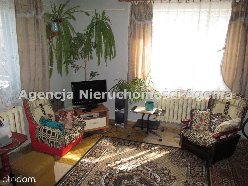 Mieszkanie, 35 m², Choroszcz