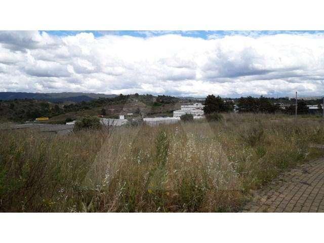 Terreno para comprar, Coimbra (Sé Nova, Santa Cruz, Almedina e São Bartolomeu), Coimbra - Foto 2