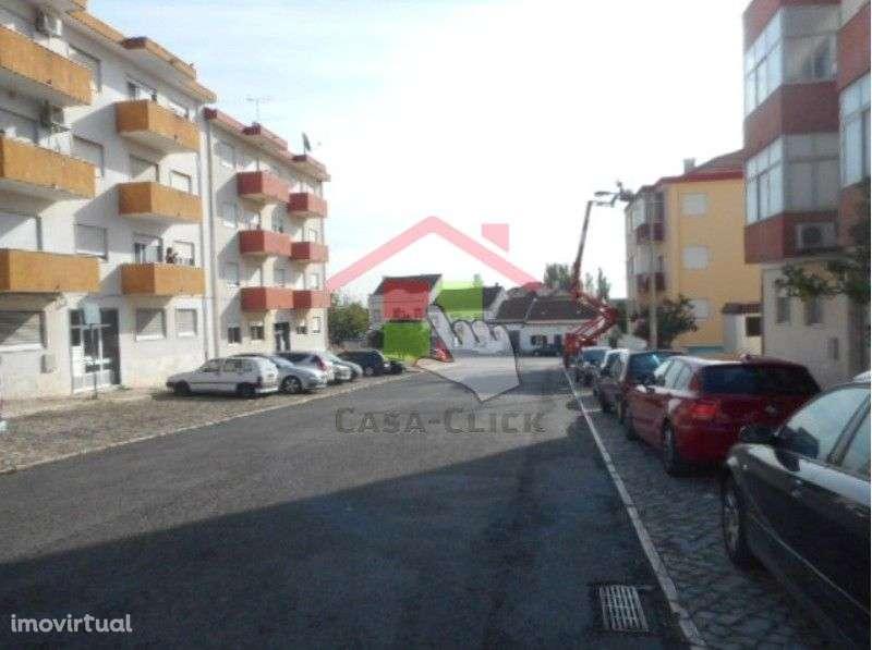 Apartamento para comprar, Castanheira do Ribatejo e Cachoeiras, Lisboa - Foto 6