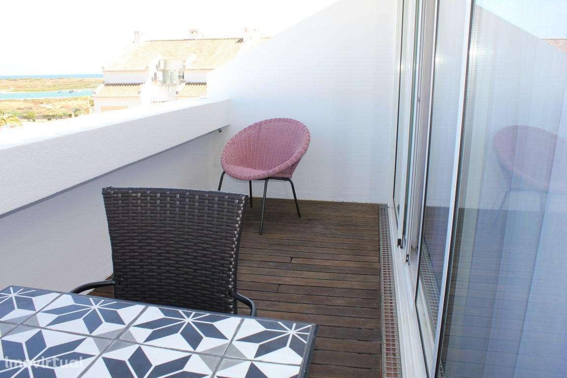 Apartamento para férias, Conceição e Cabanas de Tavira, Faro - Foto 8