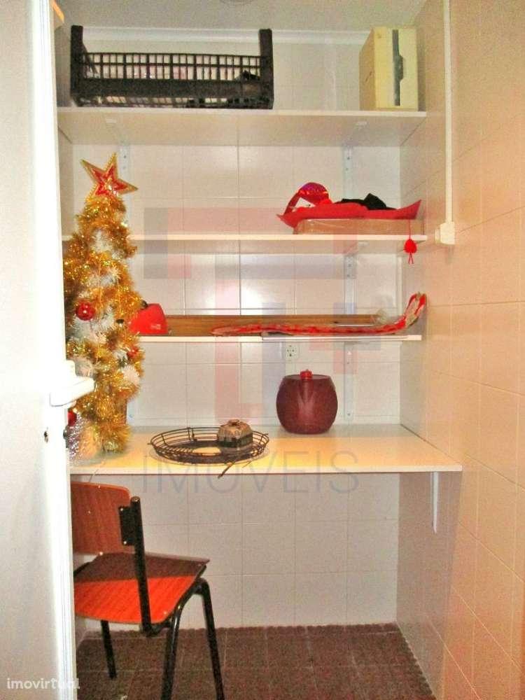 Trespasses para comprar, Benfica, Lisboa - Foto 6