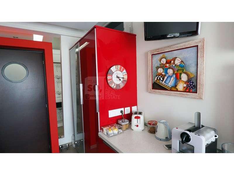 Apartamento para comprar, Montijo e Afonsoeiro, Setúbal - Foto 31