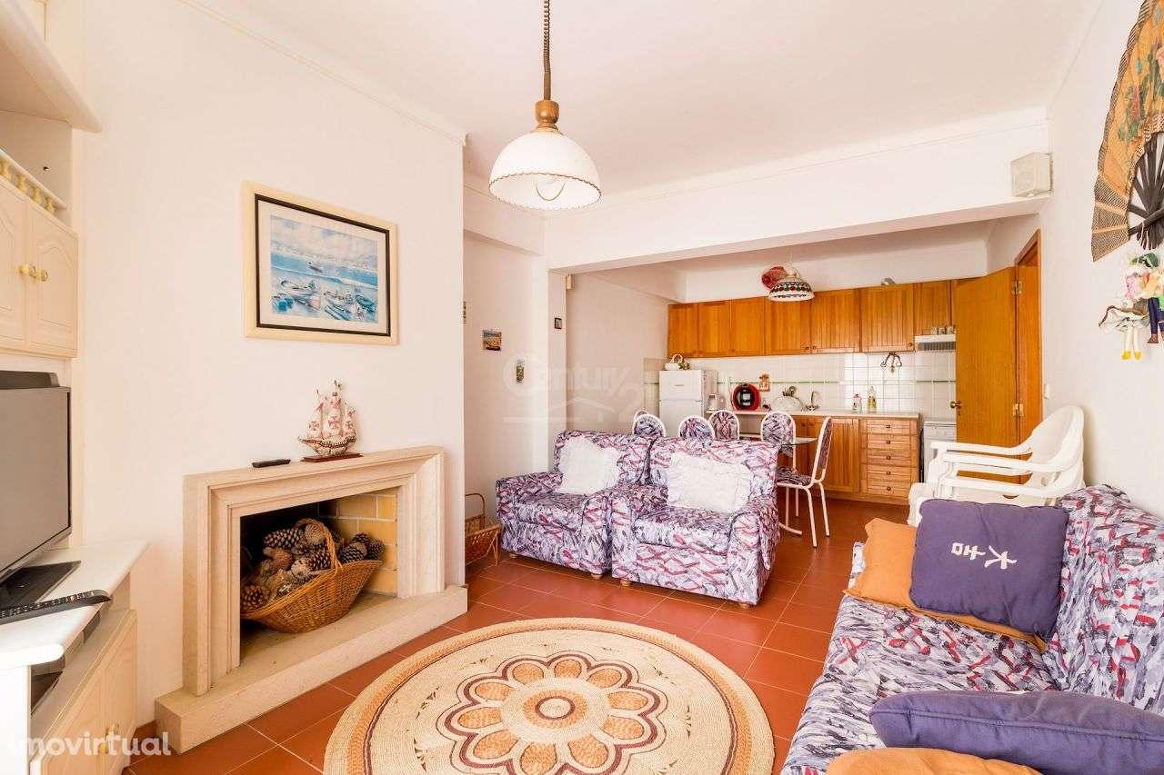Apartamento para comprar, Pataias e Martingança, Leiria - Foto 8