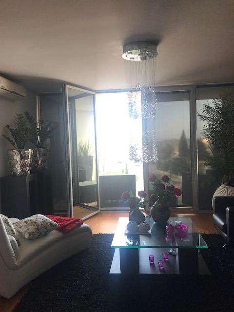 Apartamento para comprar, Algés, Linda-a-Velha e Cruz Quebrada-Dafundo, Lisboa - Foto 22