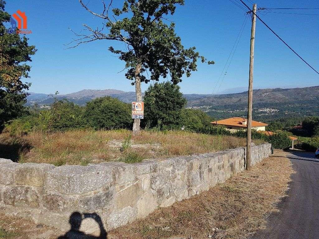 Terreno para comprar, Campos e Louredo, Braga - Foto 7