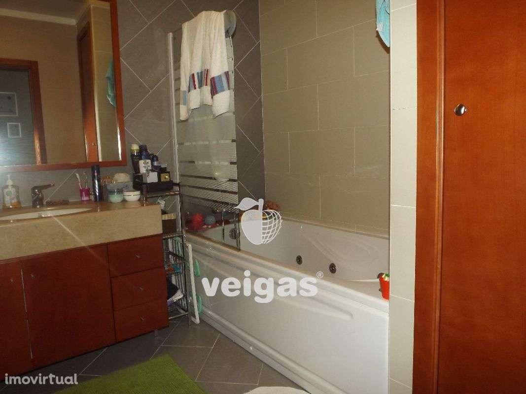 Apartamento para comprar, A dos Francos, Leiria - Foto 11