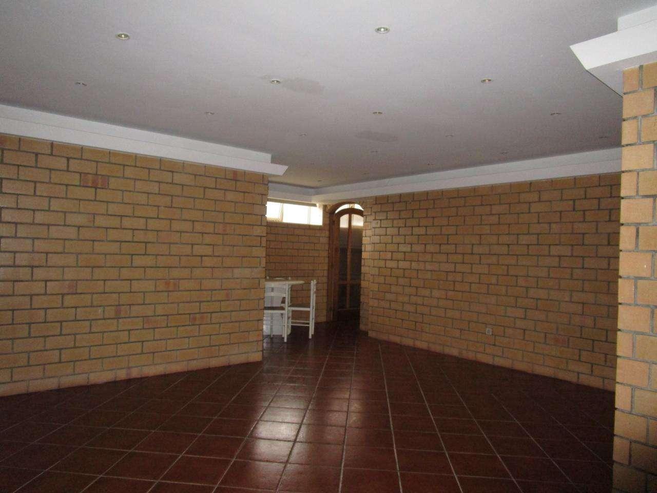 Apartamento para comprar, Gulpilhares e Valadares, Porto - Foto 19