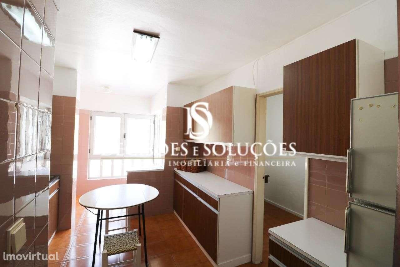 Apartamento para comprar, Santiago do Cacém, Santa Cruz e São Bartolomeu da Serra, Setúbal - Foto 7