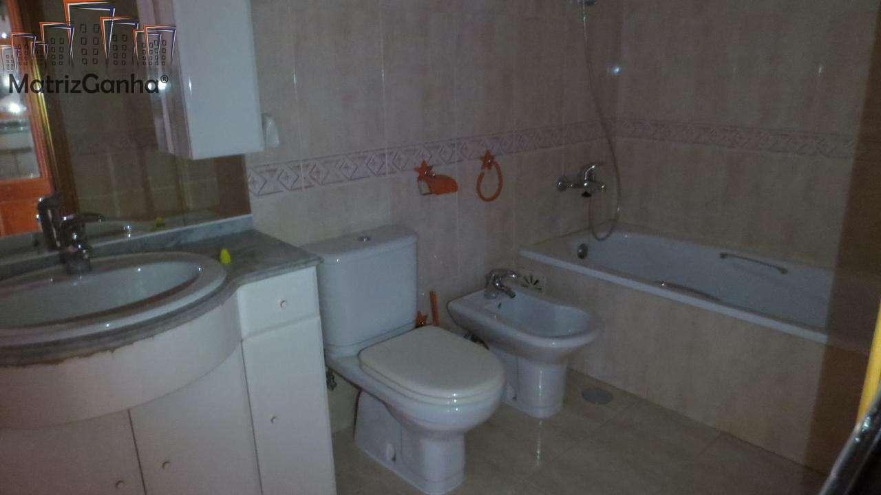 Apartamento para arrendar, Lumiar, Lisboa - Foto 35