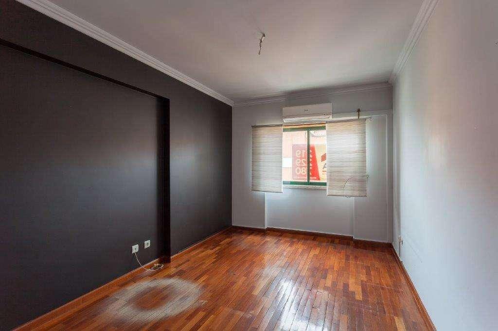 Apartamento para comprar, Sintra (Santa Maria e São Miguel, São Martinho e São Pedro de Penaferrim), Lisboa - Foto 9