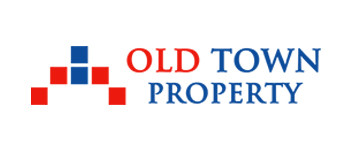 Old Town Property Sp. z o.o.