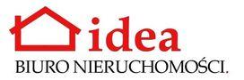 Biuro nieruchomości: Biuro Nieruchomości Idea