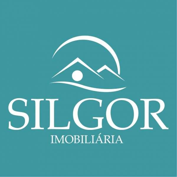SILGORIMOBILIARIA