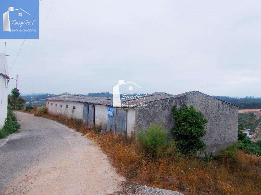 Terreno para comprar, Alvorninha, Leiria - Foto 8