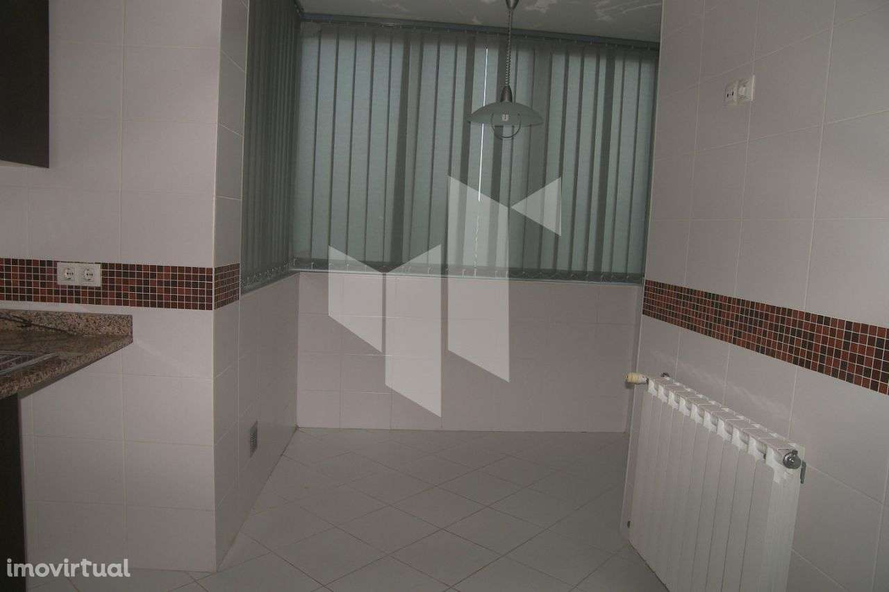 Apartamento para comprar, Tondela e Nandufe, Tondela, Viseu - Foto 15
