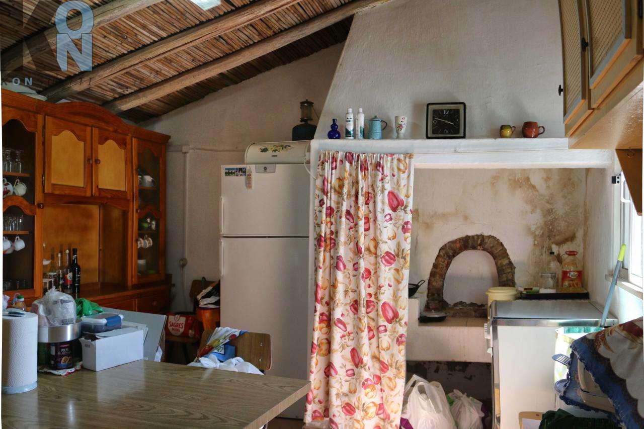 Quintas e herdades para comprar, Santa Catarina Fonte Bispo, Faro - Foto 6