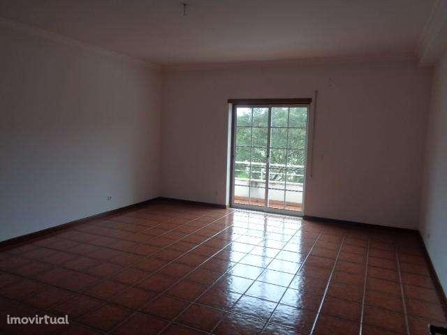 Apartamento para comprar, Lorvão, Penacova, Coimbra - Foto 2