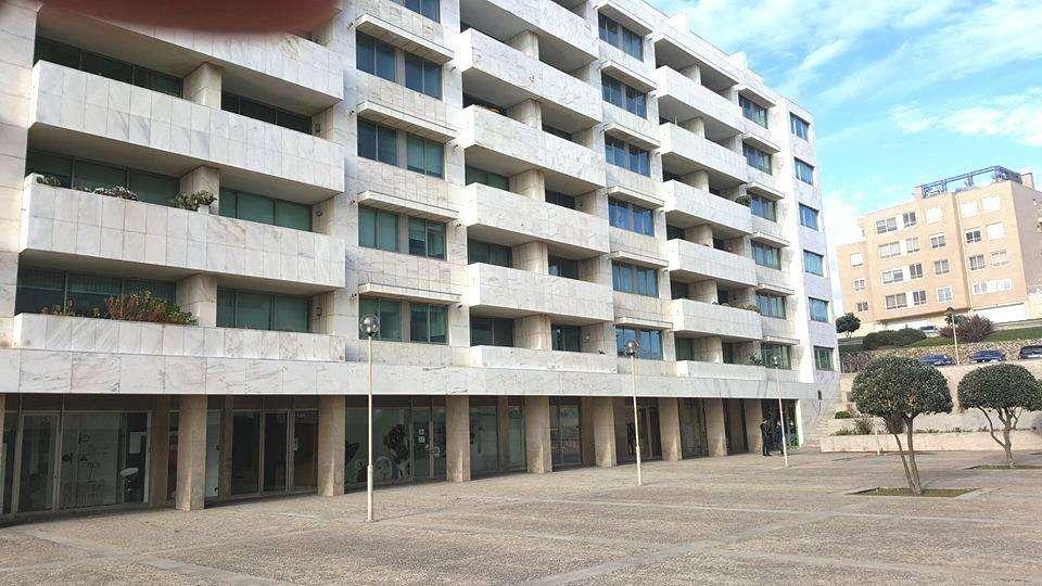 Apartamento para arrendar, Matosinhos e Leça da Palmeira, Porto - Foto 9