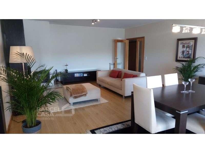 Apartamento para comprar, Barcelos, Vila Boa e Vila Frescainha (São Martinho e São Pedro), Braga - Foto 2