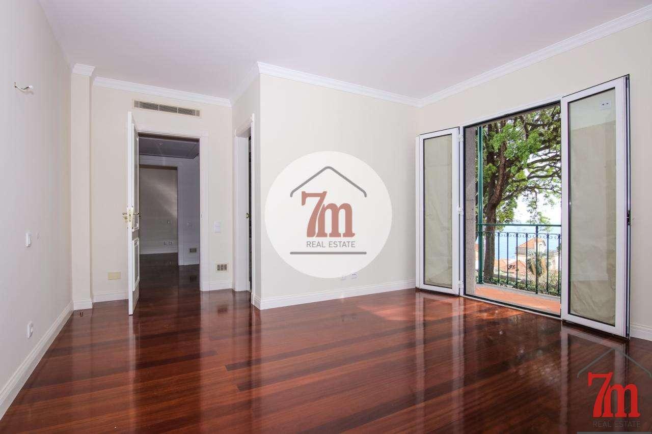 Apartamento para comprar, Santa Maria Maior, Funchal, Ilha da Madeira - Foto 9