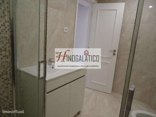 Apartamento para comprar, Paredes - Foto 27