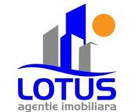 Dezvoltatori: Lotus Imobiliare - Targu Mures, Mures (localitate)