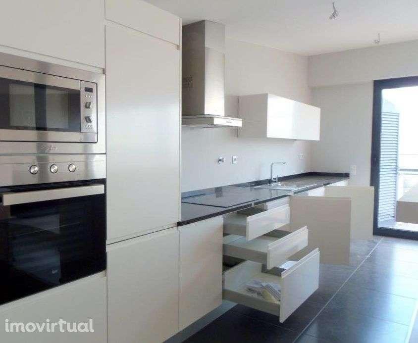 Apartamento para comprar, Apúlia e Fão, Esposende, Braga - Foto 5