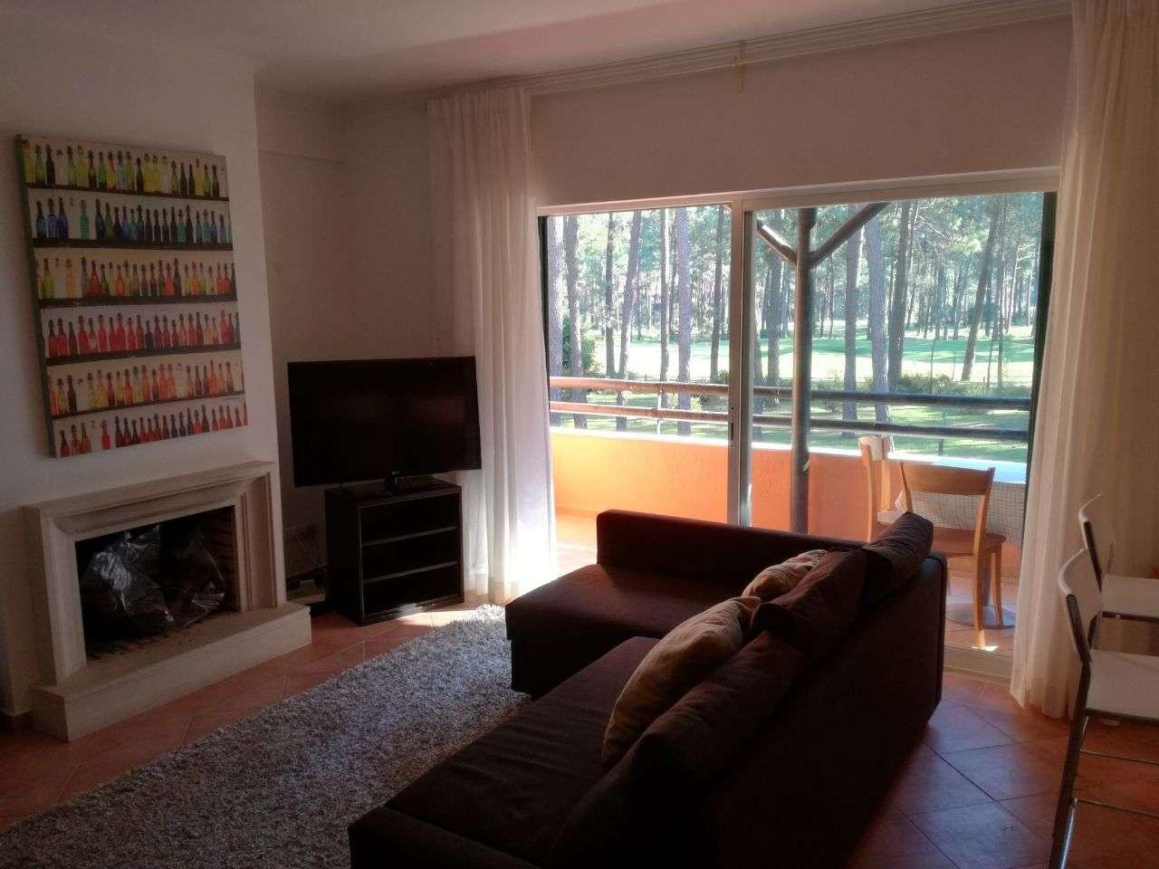 Apartamento para arrendar, Charneca de Caparica e Sobreda, Setúbal - Foto 5