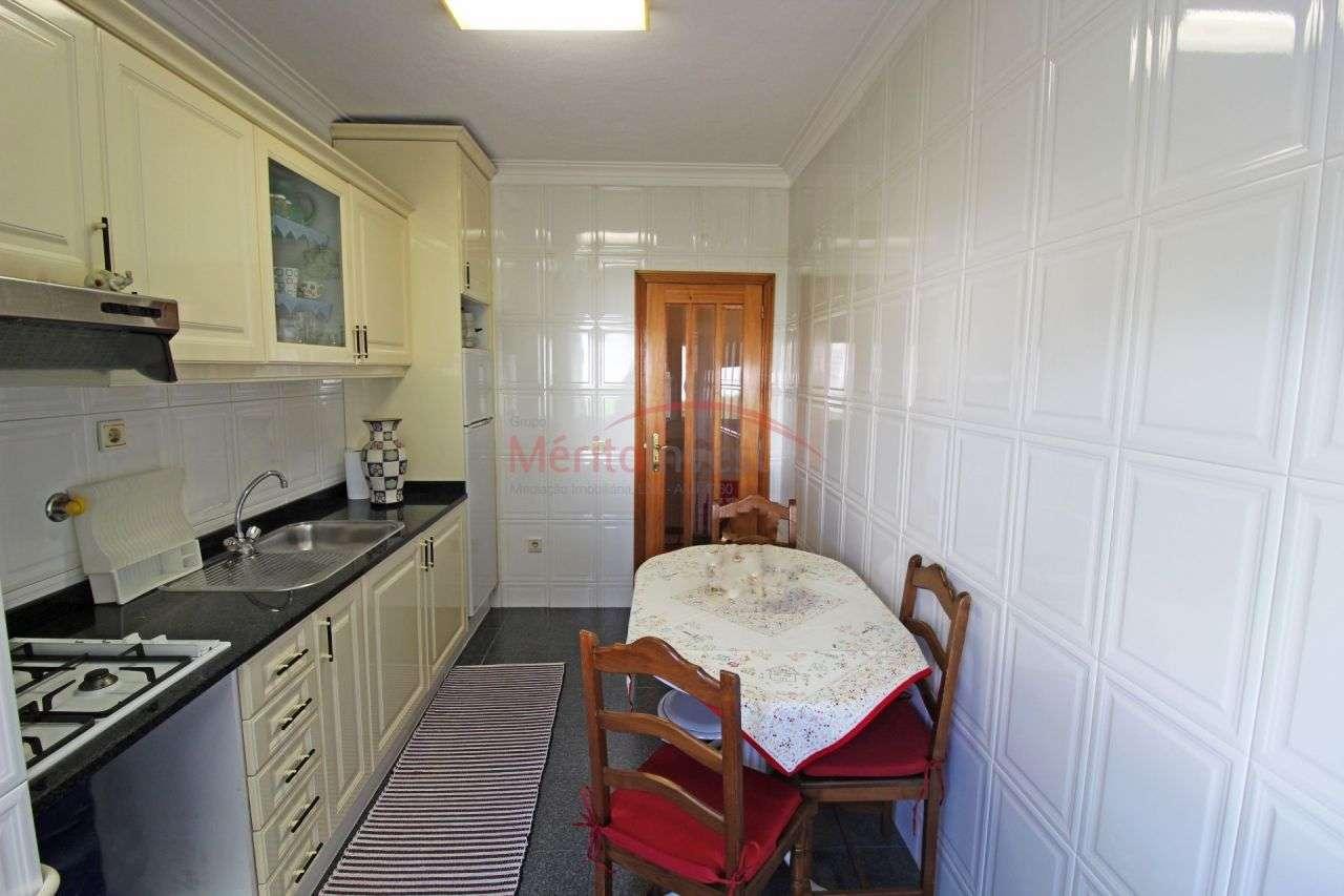 Apartamento para comprar, Labruge, Vila do Conde, Porto - Foto 10