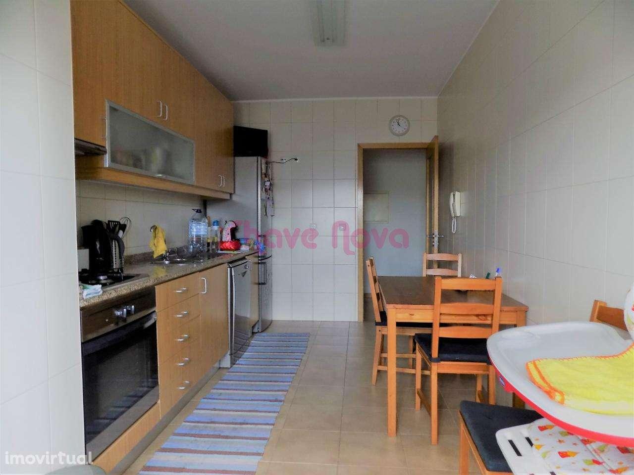 Apartamento para comprar, Santa Marinha e São Pedro da Afurada, Porto - Foto 9