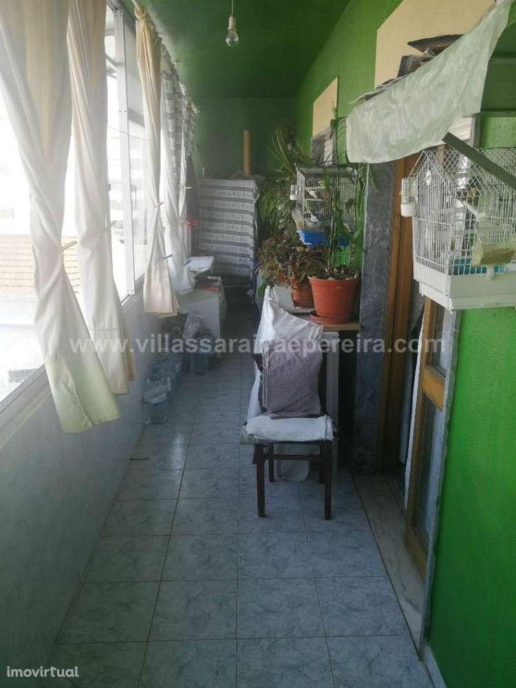 Apartamento para comprar, Moncarapacho e Fuseta, Faro - Foto 18