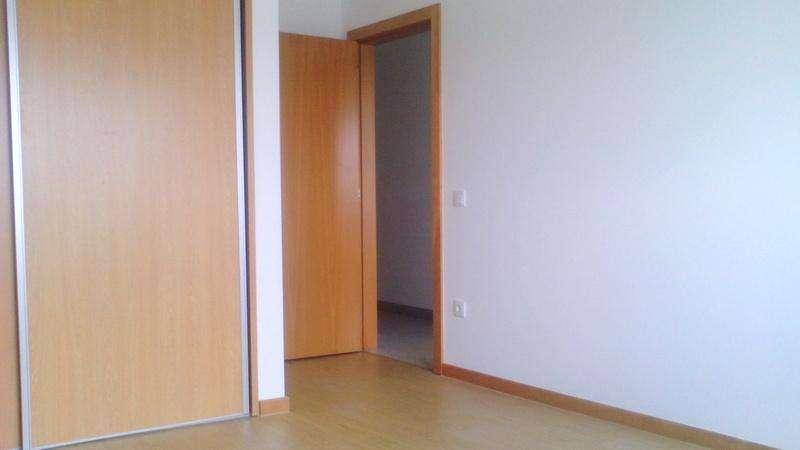 Apartamento para comprar, Guia, Ilha e Mata Mourisca, Leiria - Foto 8