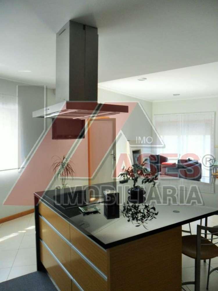 Moradia para comprar, Armil, Braga - Foto 4