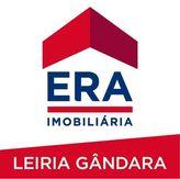 Promotores Imobiliários: ERA Leiria Gândara - Marrazes e Barosa, Leiria