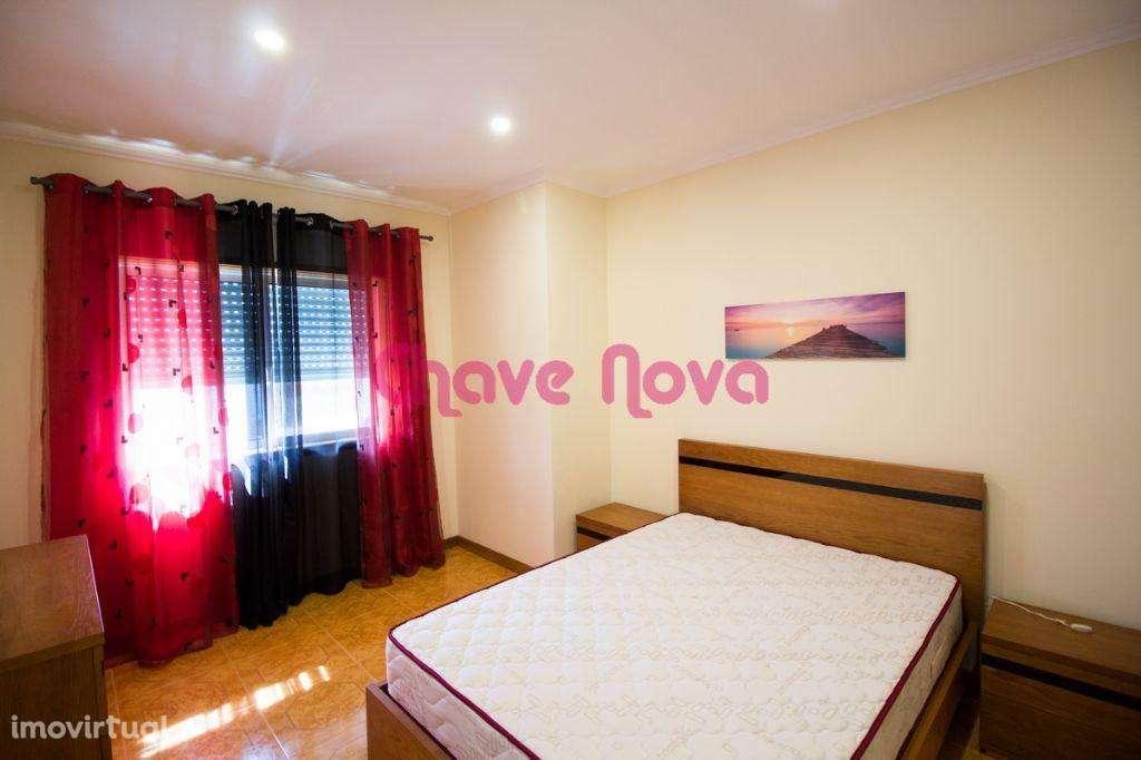 Apartamento para comprar, Lobão, Gião, Louredo e Guisande, Aveiro - Foto 14