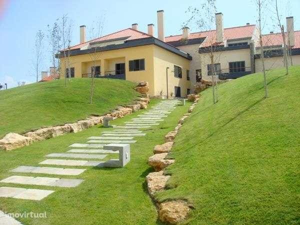 Apartamento para comprar, Estrada das Neves, Alcabideche - Foto 5