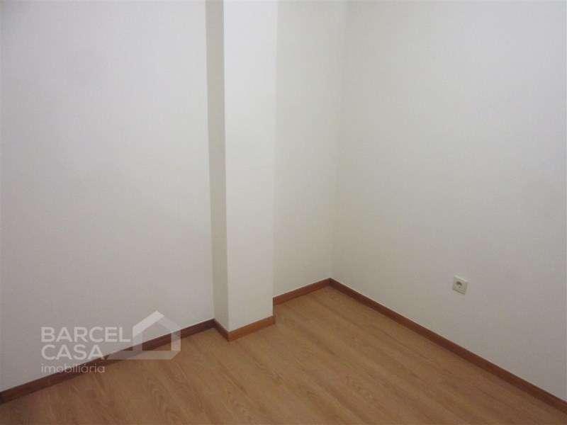 Apartamento para comprar, Cervães, Braga - Foto 12