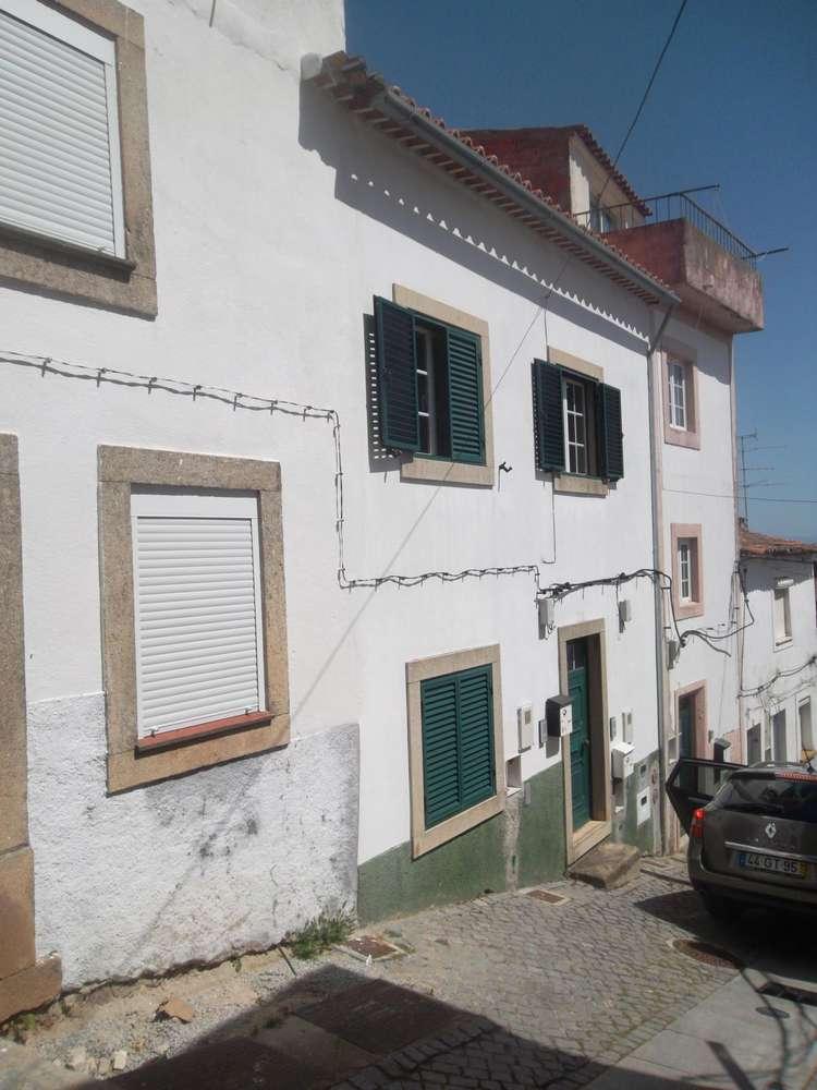 Moradia para comprar, Castelo Branco - Foto 16