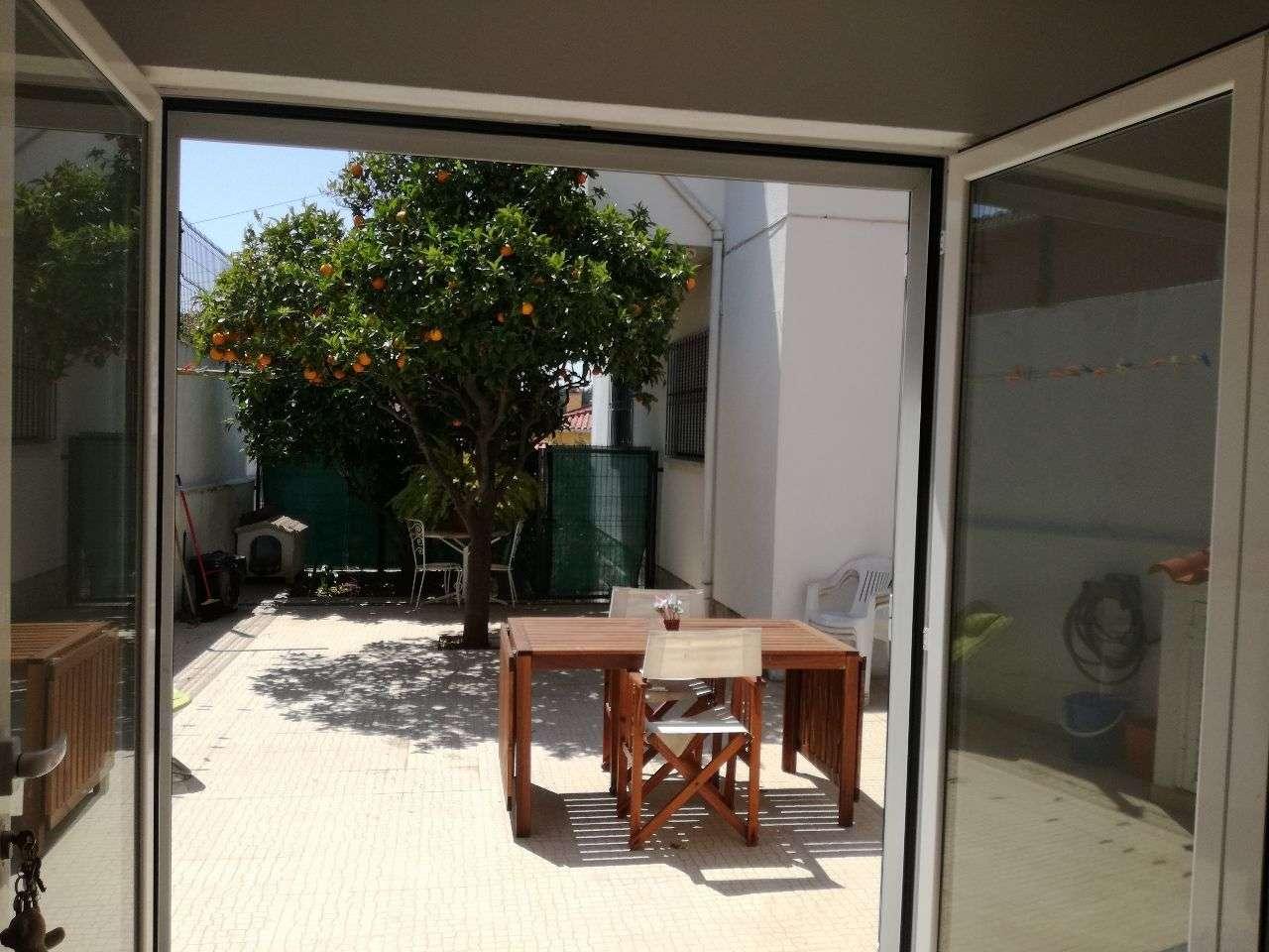 Moradia para comprar, Cascais e Estoril, Lisboa - Foto 20